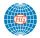Federación internacinal de gimnasia