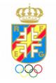 Real Federacion española de gimnasia