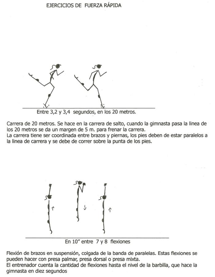 control-fuerza-rapida-13-2.jpg