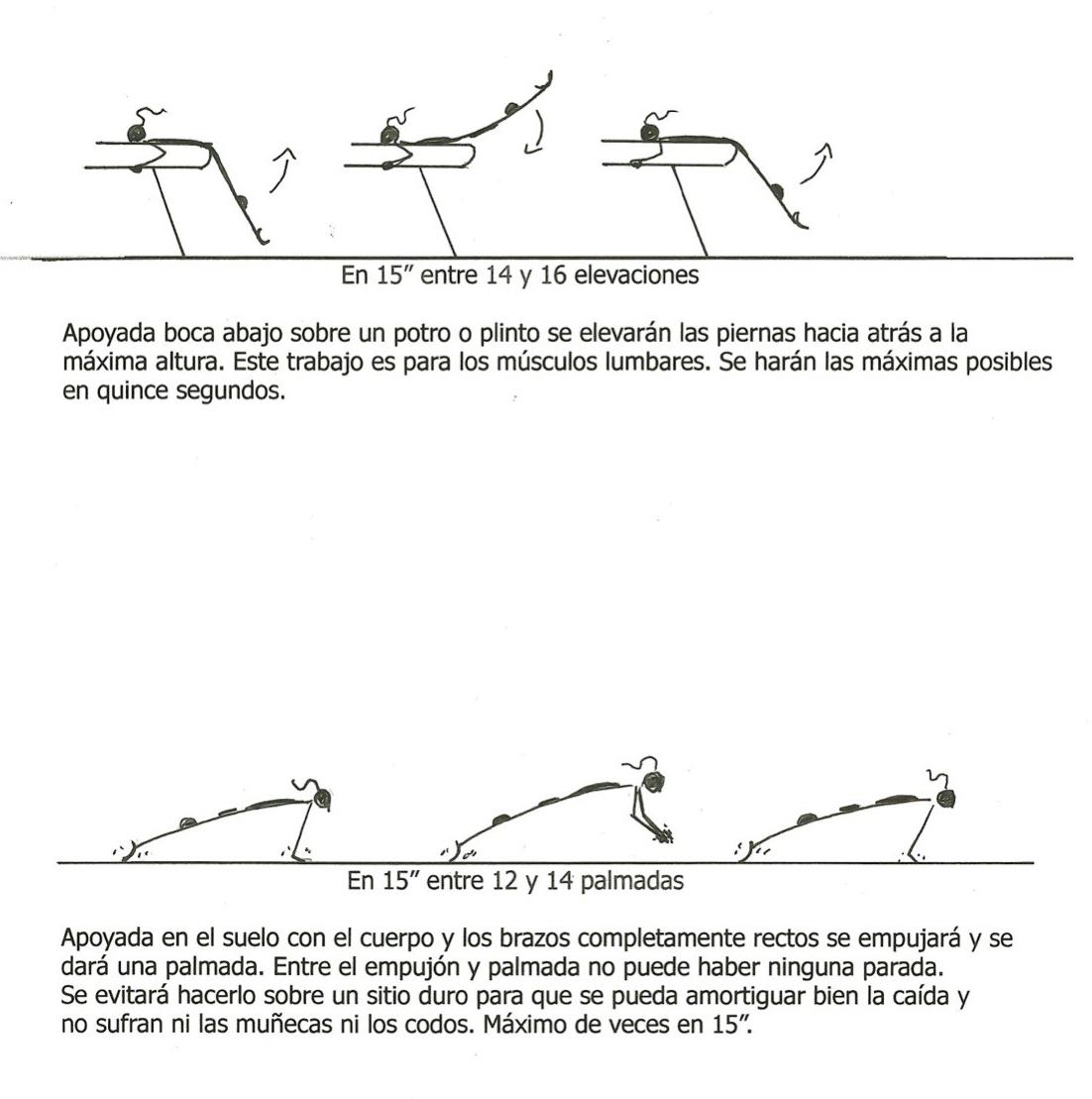 control-fuerza-rapida-13-4.jpg