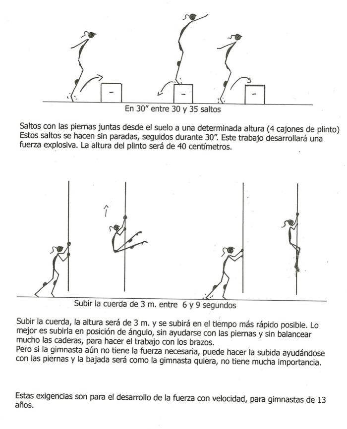 control-fuerza-rapida-13-5.jpg