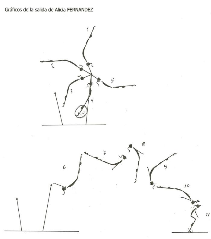 doble-en-plancha2.jpg