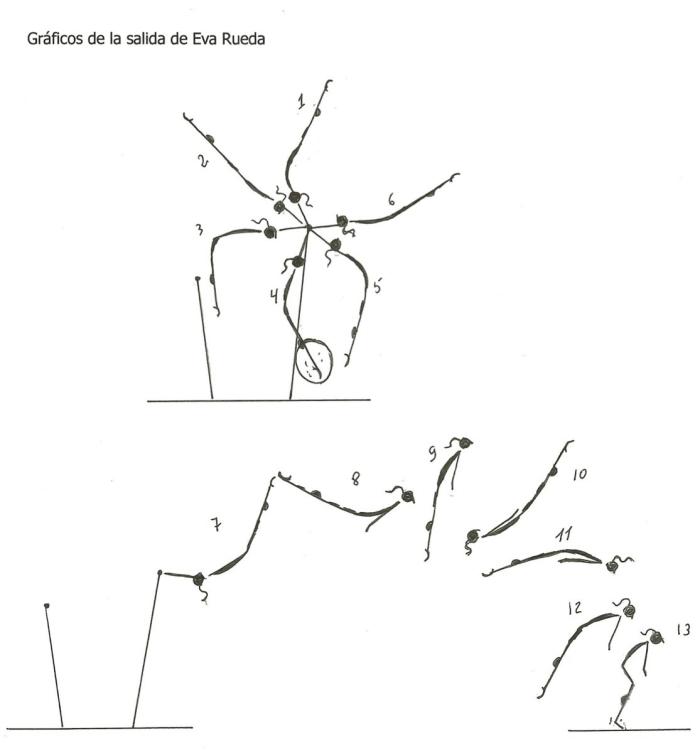 doble-en-plancha3.jpg