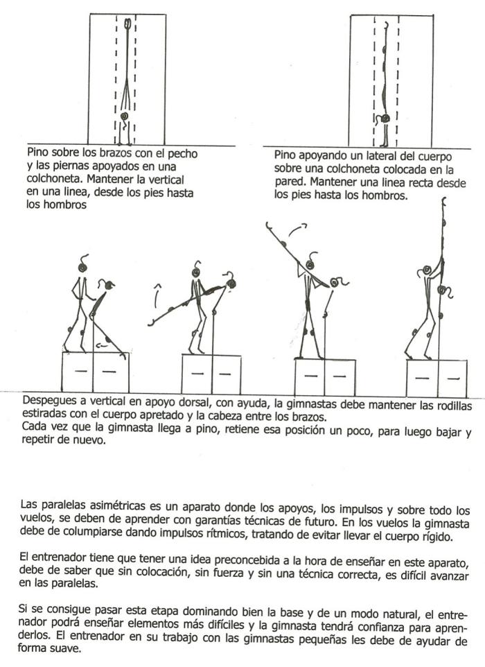 las paralelas13