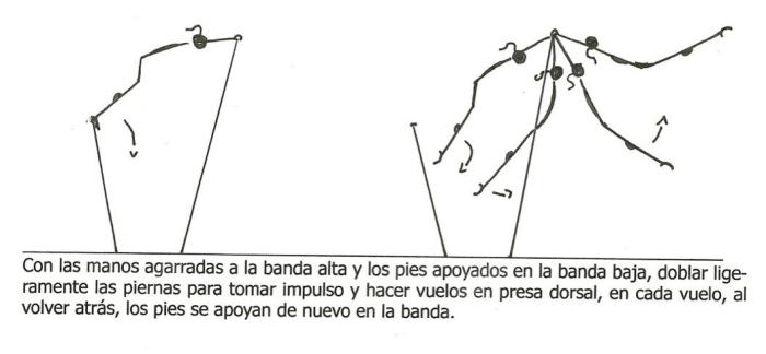 las paralelas5
