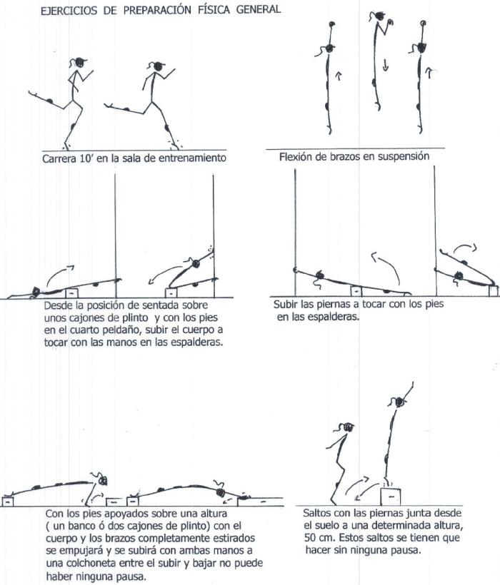 scan-pdf-003.jpg