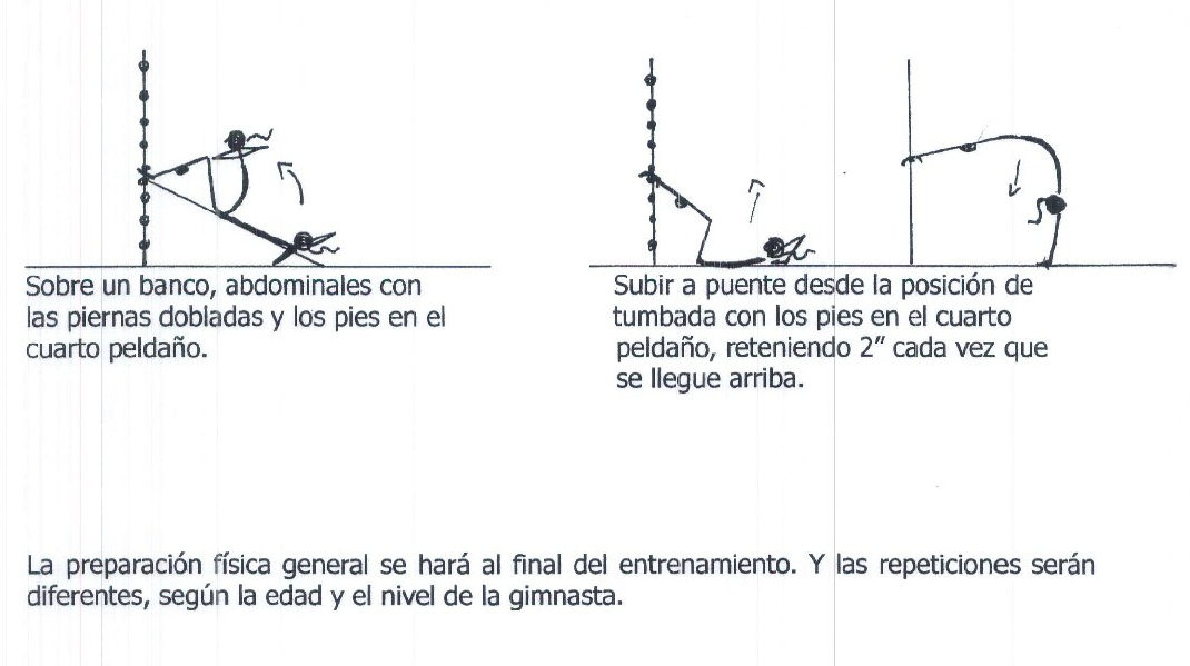 scan-pdf-005.jpg