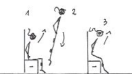 La imagen tiene un atributo ALT vacío; su nombre de archivo es gimnasia-en-casa-circuito-de-ocho-estaciones-e1585418533770.png